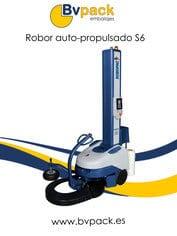 robot-envolvedor-de-palets-robot-enfardador-de-palets-envolvedora-movil-de-palets