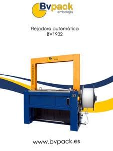 flejadora-automática-para-cajas-flejadora-ecommerce-flejadora-venta-online-flejadora-altas-producciones