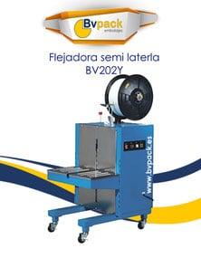 flejadora-semiautomática-lateral-flejadora-para-vides