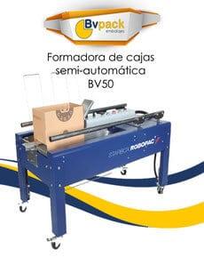 montadora-de-cajas-de-cartón-montadora-automática-para-cajas-de-cartón