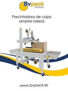 precintadora-automática-de-cajas-precintadora-arrastre-lateral