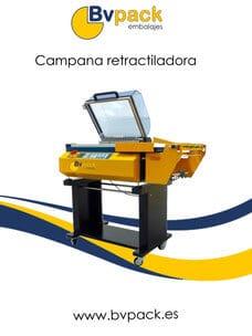 retractiladora-de-cajas-agrupadora-de-productos