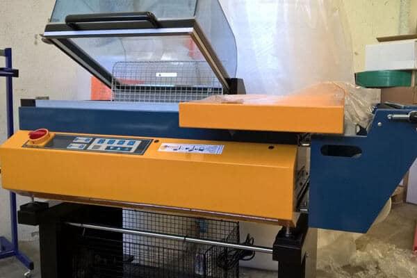 retractiladora-maquina