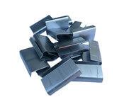 uniones-metálicas-para-fleje-plástico