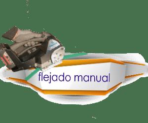 flejado_manual